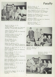 Page 15, 1959 Edition, Cairo Central High School - Forge Yearbook (Cairo, NY) online yearbook collection