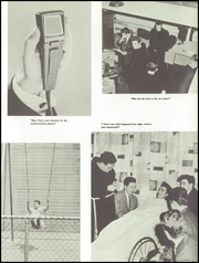 Page 101, 1960 Edition, St Leonards Academy - Leonardian Yearbook (Brooklyn, NY) online yearbook collection
