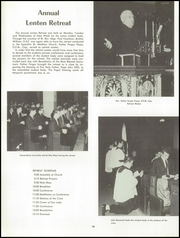 Page 102, 1960 Edition, St Leonards Academy - Leonardian Yearbook (Brooklyn, NY) online yearbook collection