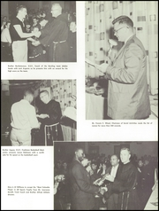 Page 105, 1960 Edition, St Leonards Academy - Leonardian Yearbook (Brooklyn, NY) online yearbook collection