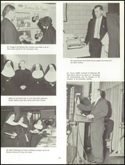 St Leonards Academy - Leonardian Yearbook (Brooklyn, NY) online yearbook collection, 1960 Edition, Page 115