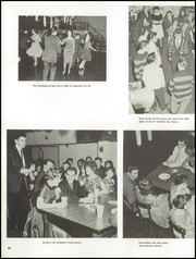 Page 90, 1960 Edition, St Leonards Academy - Leonardian Yearbook (Brooklyn, NY) online yearbook collection