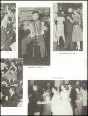 Page 91, 1960 Edition, St Leonards Academy - Leonardian Yearbook (Brooklyn, NY) online yearbook collection