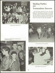 Page 92, 1960 Edition, St Leonards Academy - Leonardian Yearbook (Brooklyn, NY) online yearbook collection