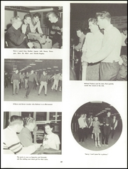 Page 93, 1960 Edition, St Leonards Academy - Leonardian Yearbook (Brooklyn, NY) online yearbook collection