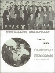 Page 94, 1960 Edition, St Leonards Academy - Leonardian Yearbook (Brooklyn, NY) online yearbook collection