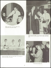 Page 95, 1960 Edition, St Leonards Academy - Leonardian Yearbook (Brooklyn, NY) online yearbook collection