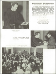 Page 96, 1960 Edition, St Leonards Academy - Leonardian Yearbook (Brooklyn, NY) online yearbook collection