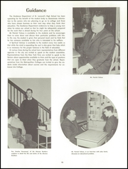 Page 97, 1960 Edition, St Leonards Academy - Leonardian Yearbook (Brooklyn, NY) online yearbook collection