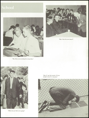 Page 99, 1960 Edition, St Leonards Academy - Leonardian Yearbook (Brooklyn, NY) online yearbook collection
