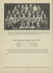 Page 12, 1944 Edition, Walden High School - Yearbook (Walden, NY) online yearbook collection