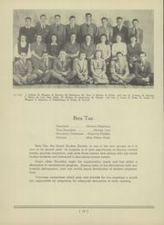 Page 14, 1944 Edition, Walden High School - Yearbook (Walden, NY) online yearbook collection