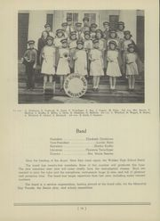 Page 16, 1944 Edition, Walden High School - Yearbook (Walden, NY) online yearbook collection