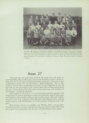 Page 13, 1947 Edition, Walden High School - Yearbook (Walden, NY) online yearbook collection