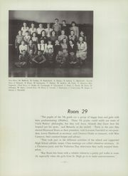 Page 14, 1947 Edition, Walden High School - Yearbook (Walden, NY) online yearbook collection