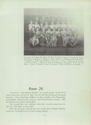 Page 15, 1947 Edition, Walden High School - Yearbook (Walden, NY) online yearbook collection