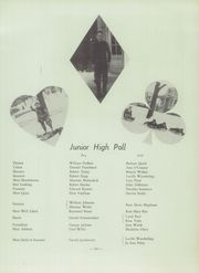 Page 17, 1947 Edition, Walden High School - Yearbook (Walden, NY) online yearbook collection