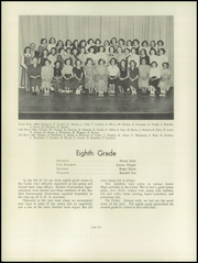 Page 12, 1950 Edition, Walden High School - Yearbook (Walden, NY) online yearbook collection