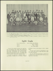 Page 13, 1950 Edition, Walden High School - Yearbook (Walden, NY) online yearbook collection