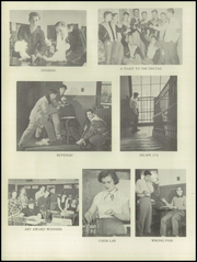 Page 16, 1950 Edition, Walden High School - Yearbook (Walden, NY) online yearbook collection