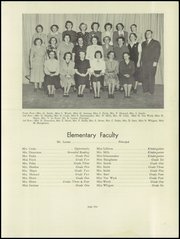 Page 7, 1950 Edition, Walden High School - Yearbook (Walden, NY) online yearbook collection