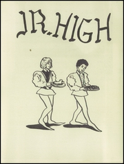 Page 9, 1950 Edition, Walden High School - Yearbook (Walden, NY) online yearbook collection