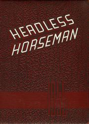 Page 1, 1955 Edition, North Tarrytown High School - Headless Horseman Yearbook (North Tarrytown, NY) online yearbook collection