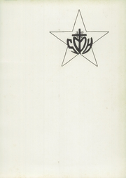 Page 5, 1949 Edition, St Marys High School - Dulces Memoriae Yearbook (Katonah, NY) online yearbook collection