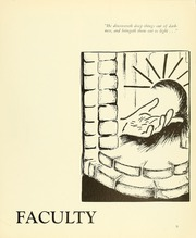 Page 11, 1962 Edition, Yeshiva University High School For Girls - Elchanet Yearbook (New York, NY) online yearbook collection