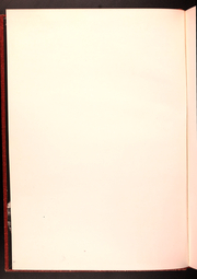 Page 4, 1949 Edition, Catholic Womens College - El Faro Yearbook (San Francisco, CA) online yearbook collection