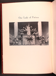 Page 8, 1949 Edition, Catholic Womens College - El Faro Yearbook (San Francisco, CA) online yearbook collection