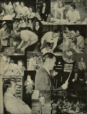Page 14, 1948 Edition, Van Etten High School - Torch Yearbook (Van Etten, NY) online yearbook collection