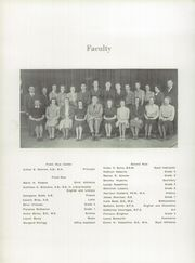 Page 10, 1940 Edition, Katonah High School - John Jay Yearbook (Katonah, NY) online yearbook collection
