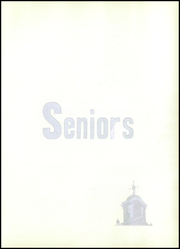 Page 13, 1941 Edition, Katonah High School - John Jay Yearbook (Katonah, NY) online yearbook collection