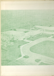 Page 2, 1959 Edition, Delevan Machias Central High School - Flash Yearbook (Machias, NY) online yearbook collection