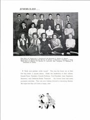 Page 16, 1946 Edition, Manchester High School - Green Light Yearbook (Manchester, NY) online yearbook collection