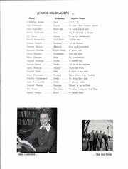 Page 17, 1946 Edition, Manchester High School - Green Light Yearbook (Manchester, NY) online yearbook collection