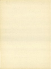 Page 5, 1951 Edition, Otego High School - A Te Gen Yearbook (Otego, NY) online yearbook collection