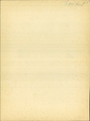 Page 6, 1951 Edition, Otego High School - A Te Gen Yearbook (Otego, NY) online yearbook collection