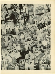 Page 9, 1951 Edition, Otego High School - A Te Gen Yearbook (Otego, NY) online yearbook collection