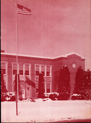 Page 3, 1957 Edition, Otego High School - A Te Gen Yearbook (Otego, NY) online yearbook collection