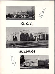Page 8, 1957 Edition, Otego High School - A Te Gen Yearbook (Otego, NY) online yearbook collection