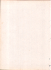 Page 4, 1958 Edition, Otego High School - A Te Gen Yearbook (Otego, NY) online yearbook collection