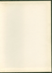 Page 87, 1956 Edition, Tappan Zee High School - Half Moon Yearbook (Piermont, NY) online yearbook collection