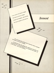 Page 7, 1959 Edition, Hammond Central School - Spotlight Yearbook (Hammond, NY) online yearbook collection