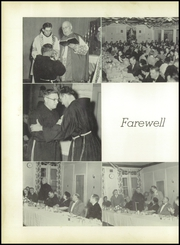 Page 10, 1955 Edition, St Anthony of Padua High School - Siquaeris Yearbook (Watkins Glen, NY) online yearbook collection