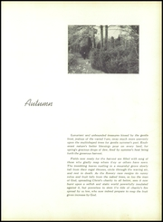 Page 9, 1955 Edition, St Anthony of Padua High School - Siquaeris Yearbook (Watkins Glen, NY) online yearbook collection