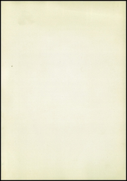 Page 5, 1927 Edition, Aquinas Institute - Arete Yearbook (Rochester, NY) online yearbook collection