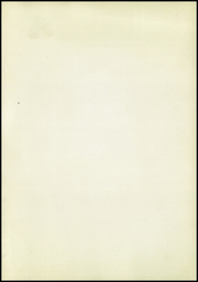 Page 6, 1927 Edition, Aquinas Institute - Arete Yearbook (Rochester, NY) online yearbook collection