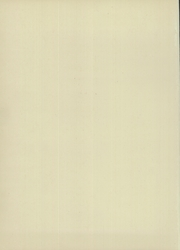Page 4, 1930 Edition, Aquinas Institute - Arete Yearbook (Rochester, NY) online yearbook collection